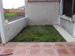 Foto Venta Casas en Cuenca Norte, Ricaurte amplia...