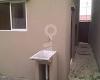 Foto Se vende Casa en Metrópolis 3 dormitorios 2 pisos