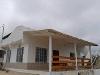Foto Alquilo casa en punta blanca