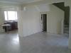 Foto Bonita casa en conocoto