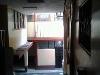 Foto Vendo casa rentera en Latacunga