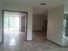 Foto CRM1347- - Casa Sector Comercial Urdesa En...