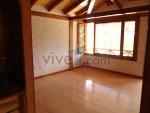 Foto Casa nueva en Valle de los Chillos