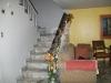 Foto Casa de Dos Plantas Duplex Garzota