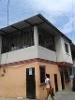 Foto Casa en venta en Duran Abeel Gilbert III