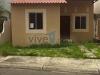 Foto Venta de casa en urbanización metrópolis iig de...