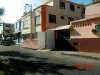 Foto Casa rentera de venta en Quito
