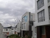 Foto Casa 4 dormitorios en AMAGASI DEL INCA dentro...