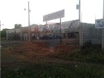 Foto Industrial - For Sale - Portoviejo, Manabi