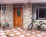 Foto Casa de Venta Sector el Inca