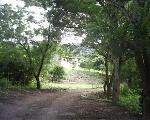Foto Hacienda de Venta en San Vicente-Manabi, 600...