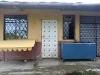 Foto Casa Esquinera de Venta en SAnto Domingo-Ecuador
