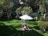 Foto Casa Exclusiva a 5 Minutos del Club Rancho San...