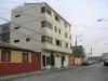 Foto Casa en Venta, sauces 7 mz b1 solar 14, Guayaquil