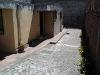 Foto Se vende casa en la ciudadela del ejército