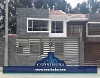 Foto Villa a estrenar en sector El Cebollar