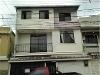 Foto Vendo Casa Rentera en el Norte de Guayaquil....