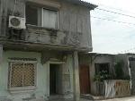 Foto Venta de Dos Casas en un Solo terreno