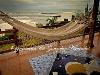 Foto Vendo casa amoblada frente al mar con piscina -...
