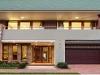 Foto Construye tu casa con crédito del biess