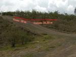 Foto Casa en Venta, Huachi Grande, Ambato