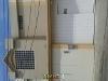 Foto CASA EN VENTA de 2 pisos en Los Almendros Manta