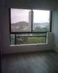 Foto Jose Velez Villamar 7 - Guayaquil