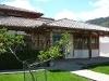 Foto Casa de venta o arriendo en Nayon
