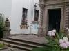 Foto Casa comercial en el corazón del centro histórico