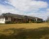 Foto Quinta de arriendo en Tumbaco casa a un solo...