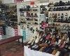 Foto Local de calzado a la venta - sector la...