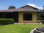 Foto Vendo Hermosa Casa En La Pampa Pomasqui