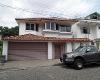 Foto Casa en la ciudadela Las Garzas