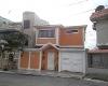 Foto 125.000 CONTADO de Oportunidad Vendo casa en...