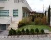 Foto Vendo hermosa casa Sector Colegio SEK (Altos de...