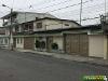 Foto Vendo Casa en el Sur de Guayaquil 500mts2 con...