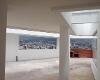 Foto Hermoso departamento 3dorm con patio por...