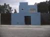 Foto Vendoterreno Con Casa En Sangolqui 400...