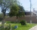 Foto Oportunidad vendo casa esquinera con oficina y...