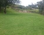 Foto Cumbaya 7500 m2 para conjunto o quinta $...
