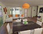Foto Carcelén - hermosas casas - conjunto privado