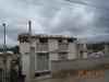 Foto Se vende una casa de tres pisos con terreno...