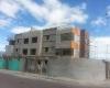 Foto Hermosa casa, conj. Exclusivo de 4 casas,...