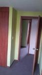Foto Sevende casa nueva por estrenar en la