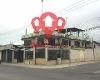 Foto Vendo Casa Galpon con 2 esquinas 579m2 en Machala