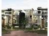 Foto Venta Departamento - Samborondon Km 4 - 3...