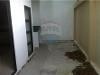 Foto Detached - For Sale - Portoviejo, Manabi