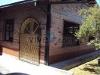 Foto Casa en conocoto, segura, tranquila