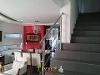Foto Casa urb las riberas via samborondon en venta