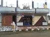 Foto Casa en santo domingo - casa en venta en santo...